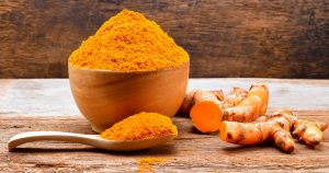 10 Scientifically Proven Benefits of Turmeric